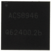 Clock/Timing - Application Specific -- ACS8946T-ND - Image