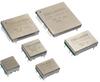 Ultra Compact, 1.5W to 30W Single and Dual DC-DC Converter -- CC-P-E