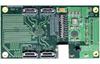 System Development Kit for 89HP0604S -- 89KTP0604SB