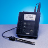 Orion Basic Portable pH Meter -- 0261S0