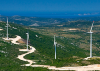 Wind Turbine -- AW1500