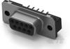 PCB D-Sub Connectors -- 5747150-2 -Image
