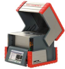 X-ray Fluorescence XRF Spectrometers -- SPECTROSCOUT