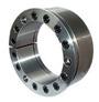 Keyless Shaft Locking Assembly -- LD090 - Image