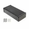 Boxes -- HM1732-ND -Image