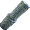 Cartridge Filters - Polytech -- CamPulse GT Polytech HE -Image