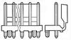 Header -- 3-644611-2 -- View Larger Image