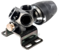 AIRnet Manifold PF Series Inlet 25 mm 3-Port Female -- 0000000000_16 -Image