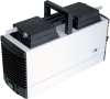 Mini Diaphragm Vacuum Pump -- LABOPORT® N 938.50 KT.18 -Image