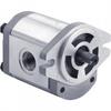 2-Bolt A Gear Pump - .48 CU. In. - CCW Rotation -- IHI-GPA-A080-CCW - Image