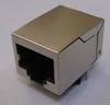 RJ45 LAN Connector Module -- LTC1111-01A