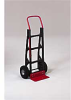 MILWAUKEE Lightweight Hand Truck -- 7146100