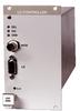 PRO8000 Laser Diode Current Control Module, ±8A, 2 slots wide -- LDC8080