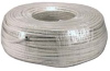 1000ft 9 Conductor Bulk PC Round Cable -- 1803-SF-21 - Image