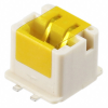 Solid State Lighting Connectors -- 478-8736-2-ND