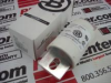 BUSS HIGH SPEED FUSE E70S -- FWP300A