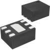 Diodes - RF -- 1465-1740-1-ND -Image