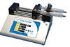 Cole-Parmer Dual Syringe Picoliter Pump, touchscreen control -- GO-74905-12