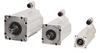 Kinetix VP 480VAC Food Grade Servo-Motor -- VPF-B1153F-PJ14AF