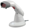 Hand Held Bluetooth CCD Barcode Scanner -- ZB3050BT