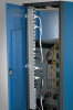 Power Distribution Unit; High Amp PDU -- View Larger Image