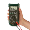 5-in-1 Autorange Digital Multimeter -- HHM8229 - Image
