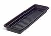 Ultra-Utility Tray® -- ULT1031