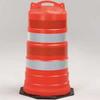 Drum Barricades -- 4205300
