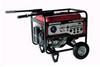 Honda Generators - Deluxe Series -- HONDA EM5000SXK2 -- View Larger Image