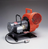 AC Electric Centrifugal Blowers - Explosion-proof > UOM - Each -- 9503