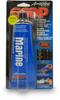 Eclectic Amazing GOOP Adhesive MARINE GOOP Solvent Based 3.7 oz Tube -- MARINE GOOP