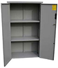 Battery Enclosures -- MNBE-C Battery Enclosure