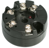 Loop-powered In-Head Transmitter -- TX33
