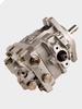 KP Hydraulic Pump -- KP 010 - Image