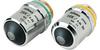 20X Nikon CF IC Epi Plan DI Interferometry Objective -- NT59-313
