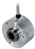 Incremental Rotary Encoder -- THI58N-*******X