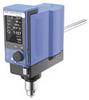 IKA Eurostar 60 Digital Mixer w/ Wireless Remote, 30-2000 rpm, 230VAC -- GO-50705-35