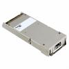 Fiber Optics - Transceivers -- 516-3086-ND