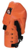 Emrgncy Escape Breathing Apparatus,5-Min -- 3TAR2