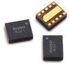 TD-SCDMA/LTE B34/B39 MIPI APT Power Amplifier  APT Power Amplifier -- ACPM-9301-TR1 -- View Larger Image