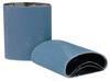Zirconium Cloth Drum Belts -- TOPCUT™ -- View Larger Image