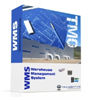 Warehouse Management Software -- Transbotics Movement Optimizer (TMO)