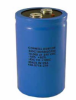Aluminum Electrolytic Capacitor -- 500R402M450DP2D