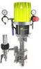 Airmix® Flowmax Paint Pump -- 17F60 - Image