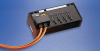 Lightbus Incremental Encoder Interface -- M3120