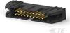 Ribbon Cable Connectors -- 5102153-4 -Image