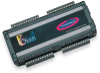 USB-Based, 22-Bit Data Acquisition Module -- Personal Daq/56