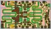 5 - 15 GHz X Band Low Noise Amplifier -- TGA2512