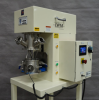 Laboratory Double Planetary Mixer -- DPM Series