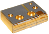 AAA Package Laser Diode -- ARR190P4800